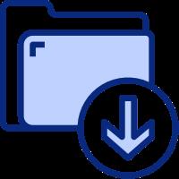 Loan Step Image